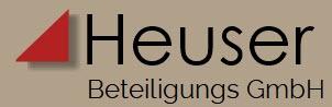 Beteiligungs GmbH
